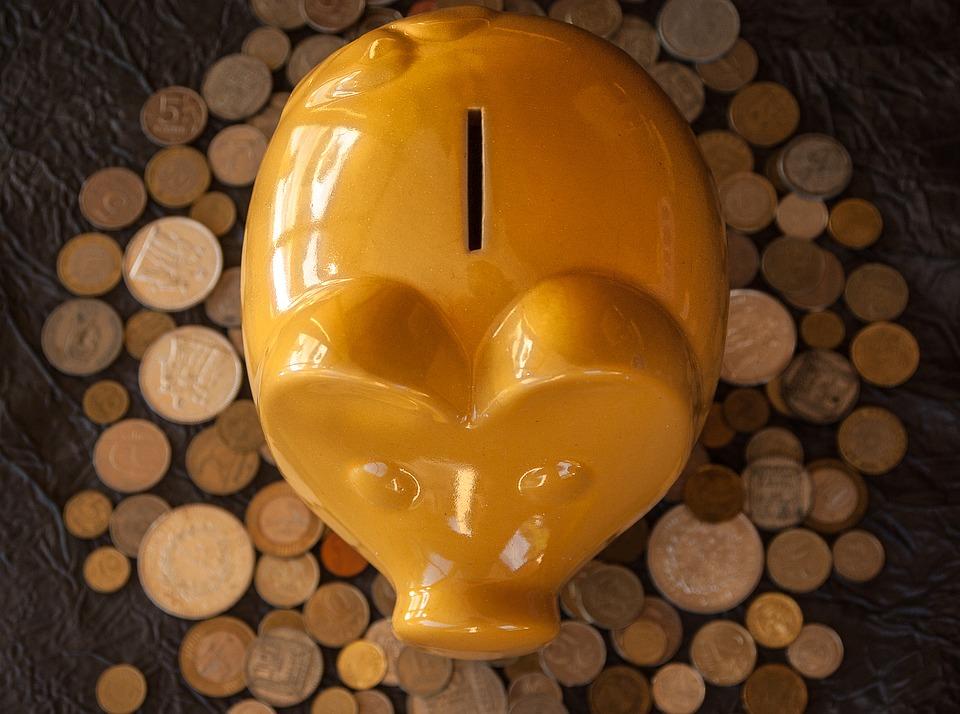 Mejores depósitos y cuentas de ahorro a 3 meses para julio 2016