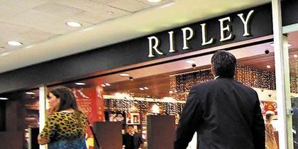 Ripley alianza liverpool foro
