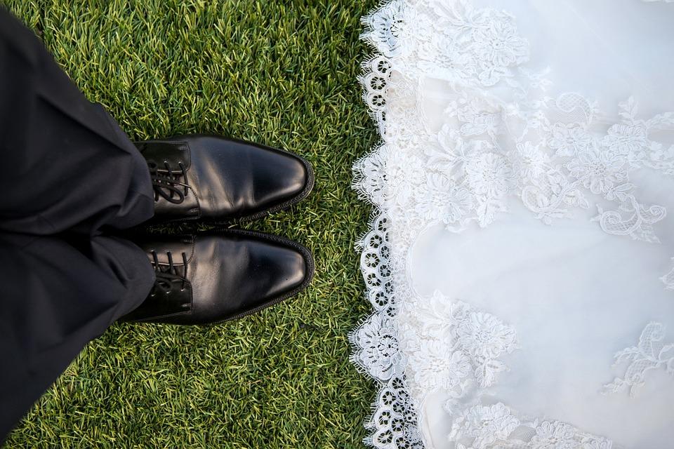 Régimen económico matrimonial en España