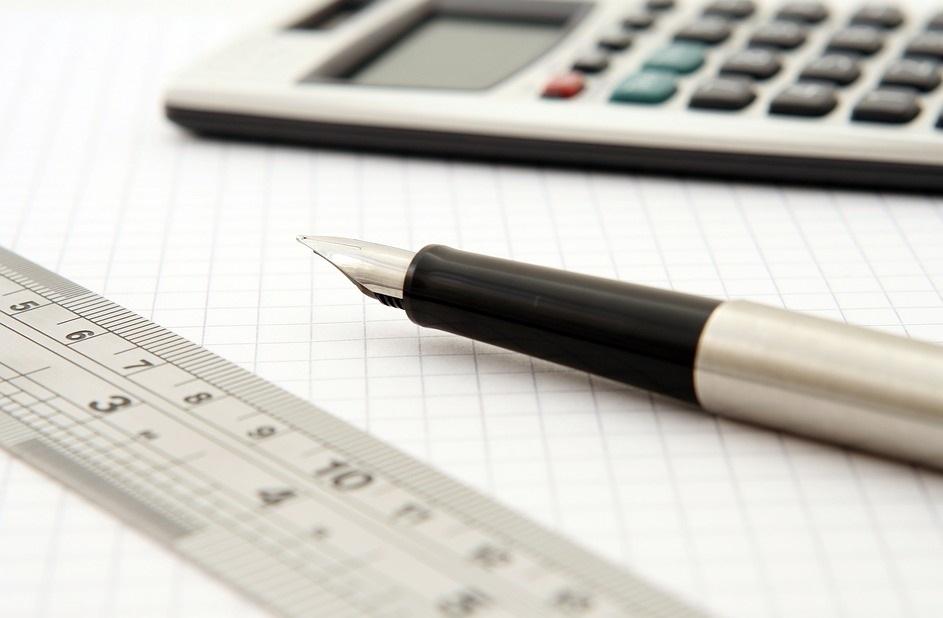 ¿Cómo puedo calcular mi pensión?