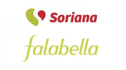 Soriana y falabella unen esfuerzos foro