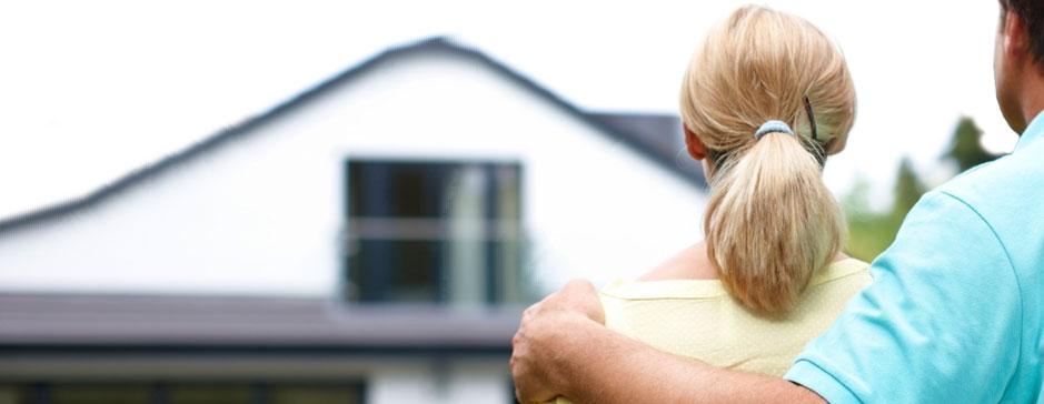 Pasos para hipotecar una casa