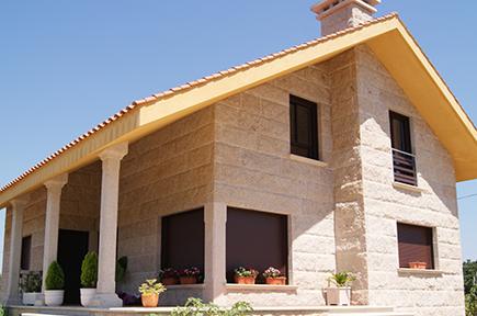 Pasos para hipotecar una casa: La hipoteca