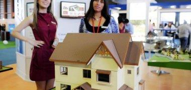 Pasos para hipotecar una casa: conclusiones