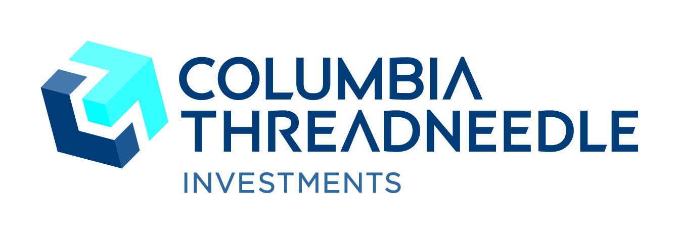 Columbia Threadneedle Investments gestora de fondos