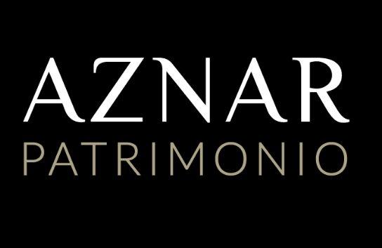 Aznar Patrimonio