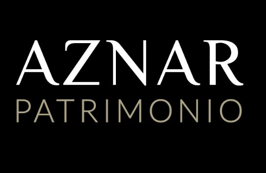 Aznar Patrimonio EAFI