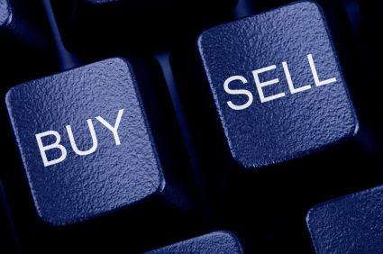 La frontera entre ejercer una minusvalía o plusvalía es vender el título.