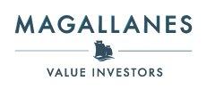 Magallanes Value Investors