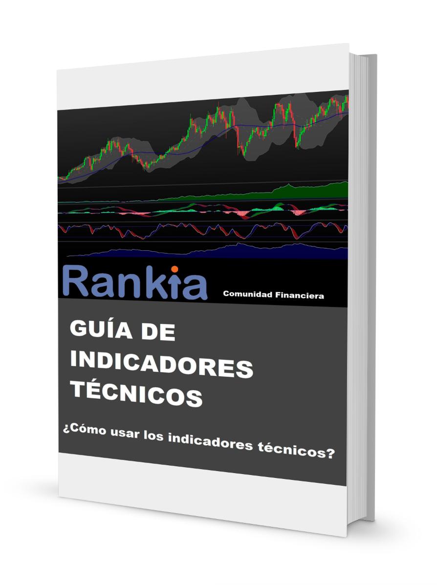 Guía de indicadores técnicos