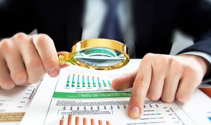 Mejores fondos mutuos para el tercer trimestre