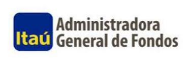 Fondo Mutuo de Itaú AGF fue elegido el mejor en acciones chilenas ¿En qué invierte?