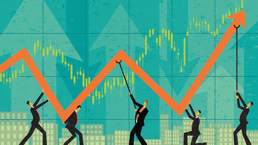 Mejores empresas para invertir en el tercer trimestre