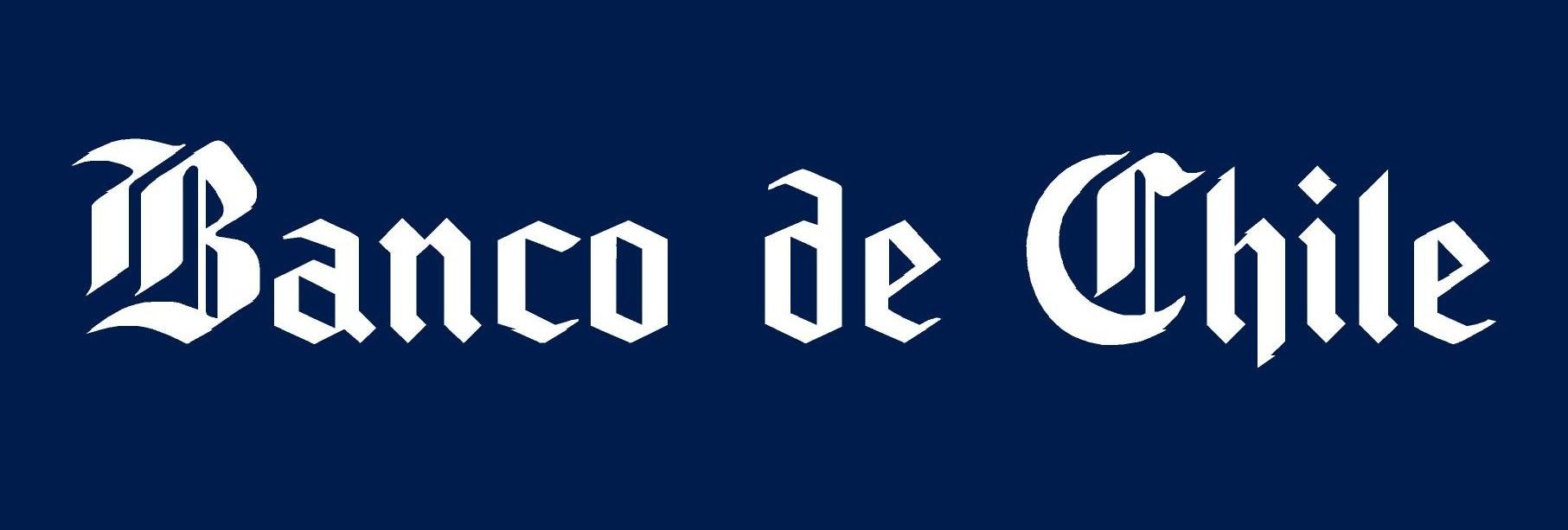 Comparativa bancos: Banco de Chile