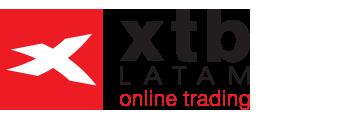 XTB Latam