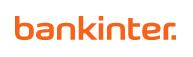 Cuenta corriente Bankinter