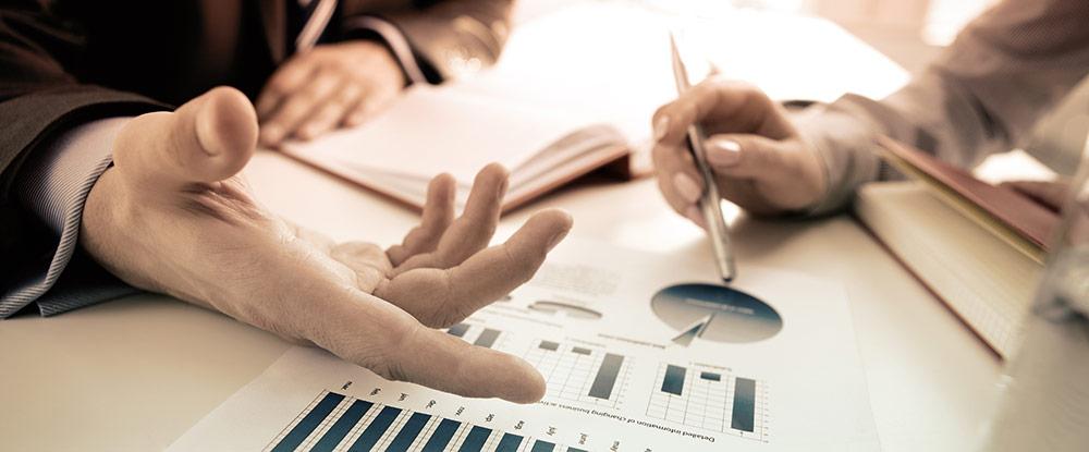 Credicorp Capital: Gestión de Activos