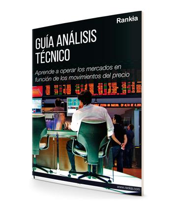 Libro de análisis técnico