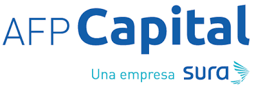 Comparativa APV: AFP Capital