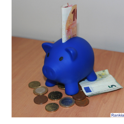 Mejores depositos agost 2016 foro