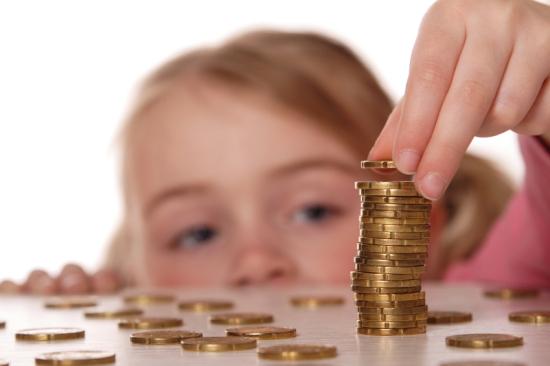 Tipos de cuentas bancarias: Cuenta de Ahorro