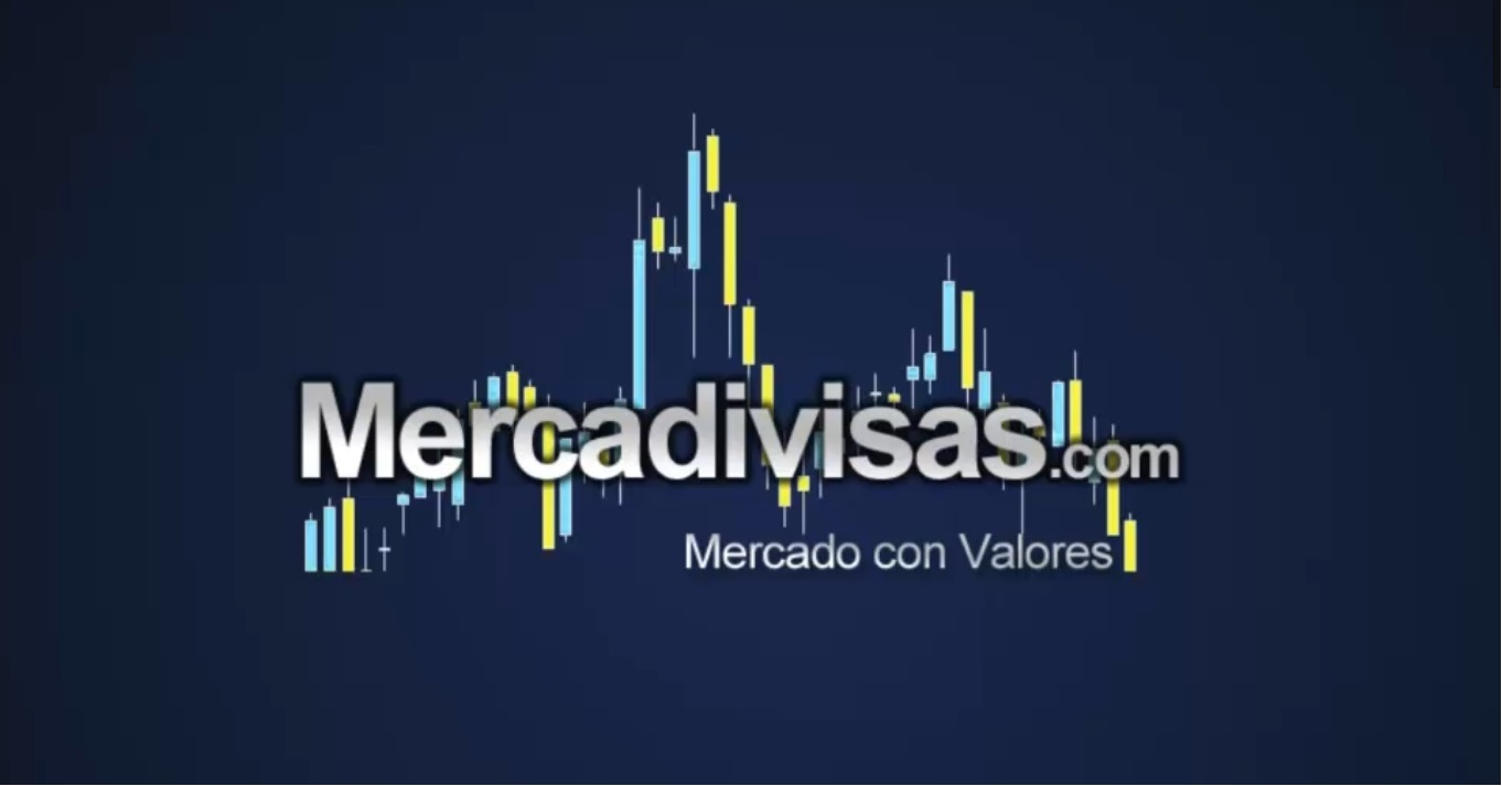 Mercadivisas