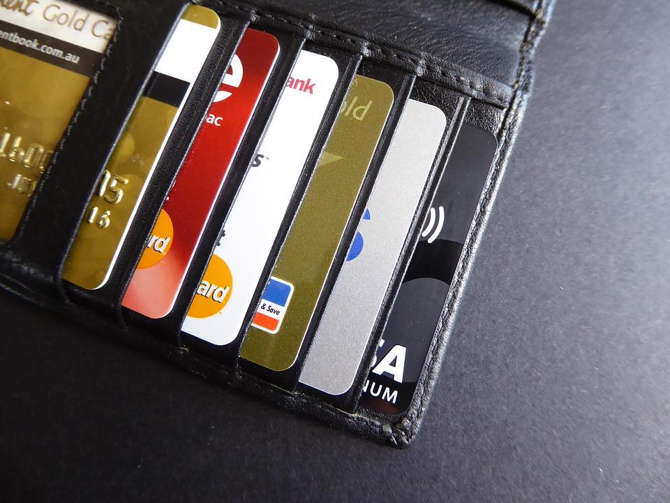 comparativa seguros tarjeta de crédito