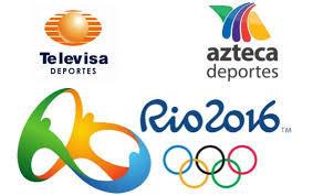 Televisa foro