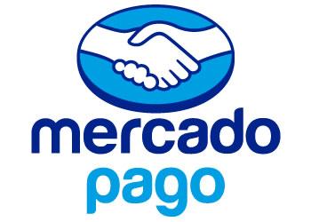 ¿Qué es MercadoPago y cómo funciona?