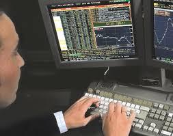 A que hora abre el mercado asiatico forex