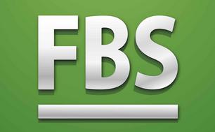 Fbs broker foro