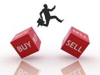 Comparativa Corredores de Bolsa: Renta 4, LarrainVial e IM Trust