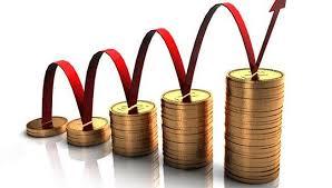 Ranking depósitos a plazo: Coocretal, Coopeuch, Oriencoop y Detacoop