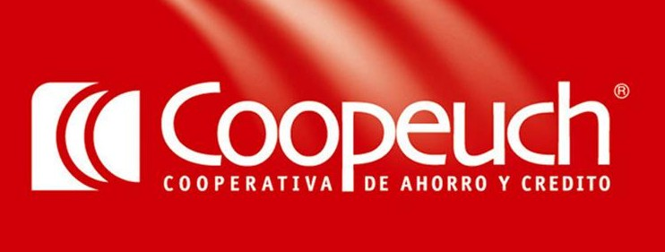 Ranking depósitos a plazo: Coopeuch