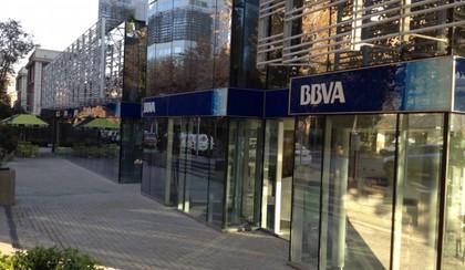 Comparativa bancos santander scotiabank bbva14 foro