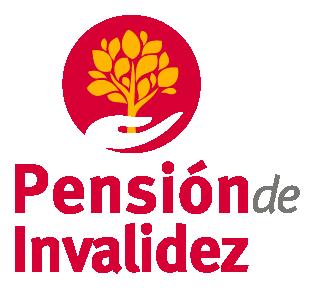 Pensión de Invalidez AFP