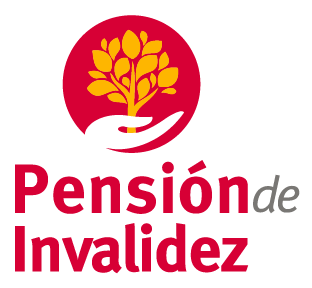 Pension de invalidez foro
