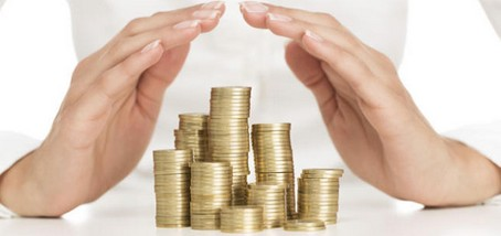 ¿Depósitos a plazo o cuentas de ahorro?