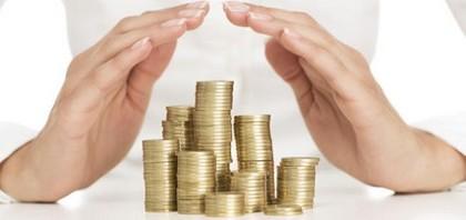Dep%c3%b3sitos a plazo cuentas de ahorro foro