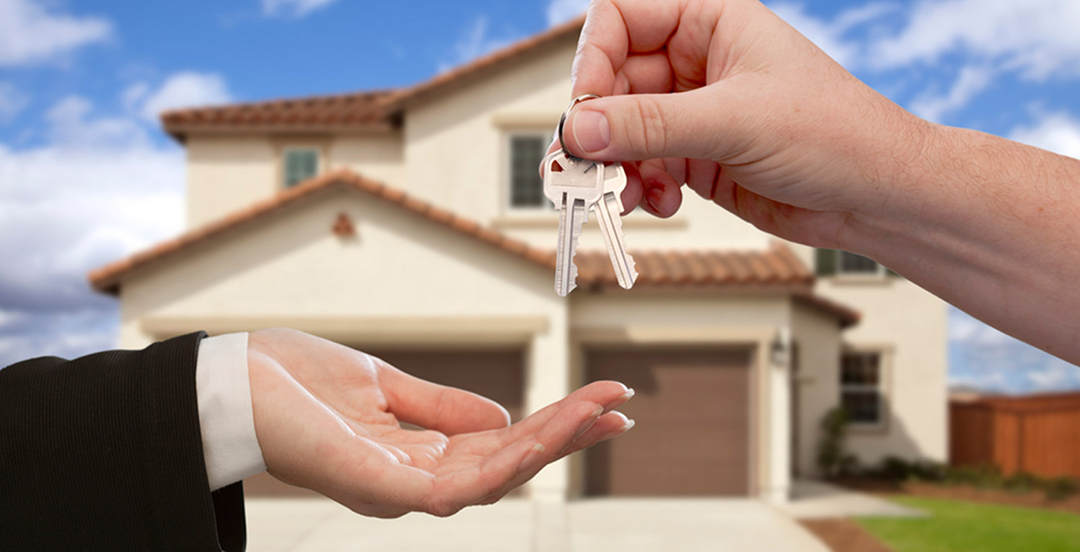 Mejores hipotecas para el tercer trimestre