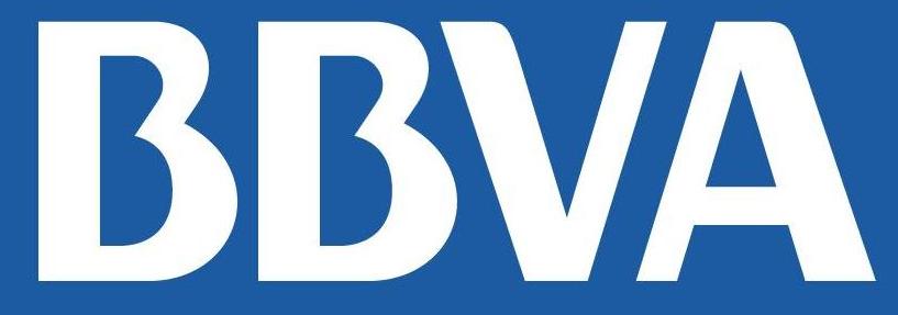 Cuenta Online del BBVA