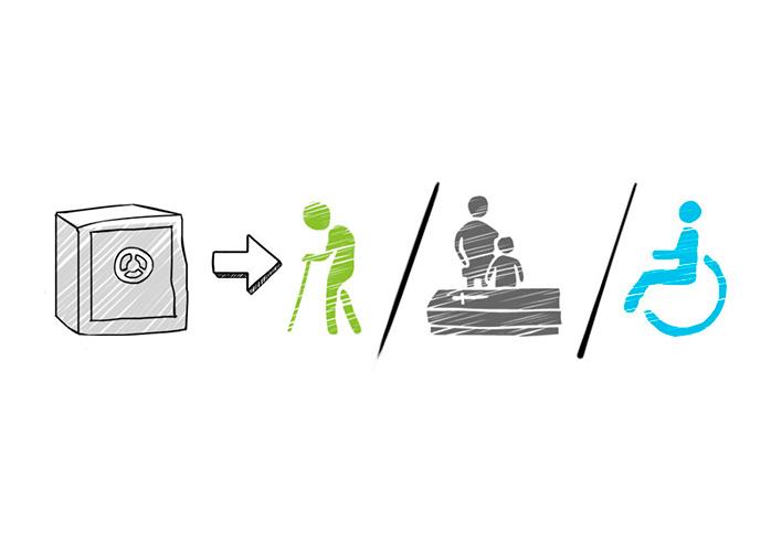 ¿Qué es el seguro de invalidez y sobrevivencia?