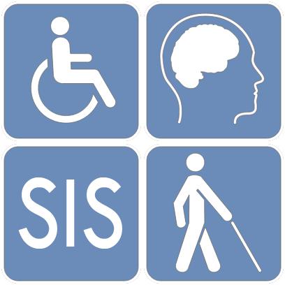 Requisitos del seguro de invalidez y sobrevivencia