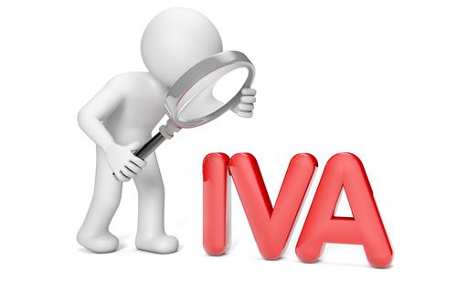 ¿Qué es el IVA? ¿Cómo se declara el IVA?