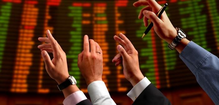 BancoEstado Corredores de Bolsa: Acciones