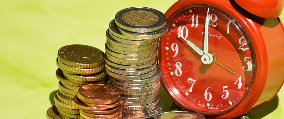 Necesito financiación, ¿qué tipos de prestamistas existen?
