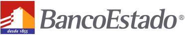 Comparativa créditos: BancoEstado