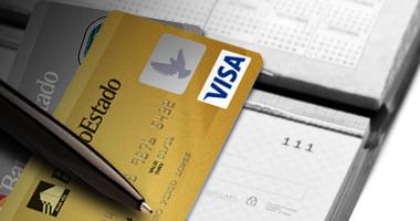 Créditos del BancoEstado