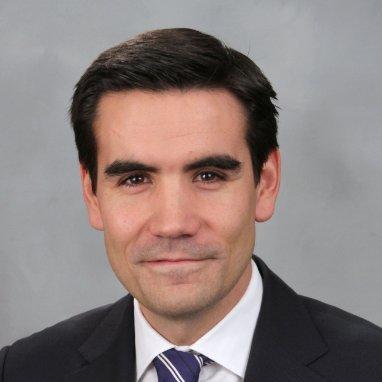 Francisco Lopez Posadas