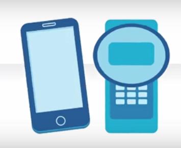 ¿Qué nos ofrece cada banco en los bancos a través del móvil?